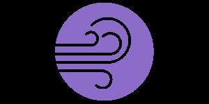 sauerstoff-ozon-therapie